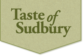 Taste of Sudbury