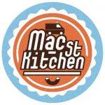 Mac St Kitchen
