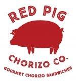 Red Pig Chorizo Co.
