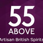 55 Above