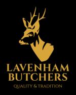 Lavenham Butchers