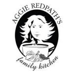 Aggie Redpath's Family Kitchen