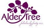 Alder Tree Ltd