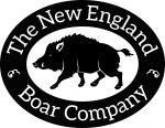 The New England Boar Company
