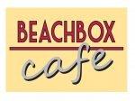Beachbox Cafe