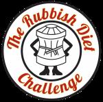 Karen Cannard – The Rubbish Diet