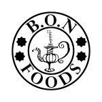 Bonproduce